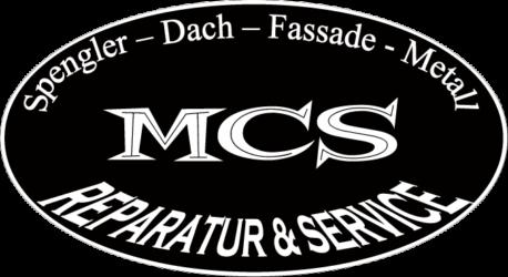 MCS DACHDECKEREI & SPENGLEREI - Markus Sandholzer, ihr Fachmann in Sachen Spengler – Dach – Fassade – Metall